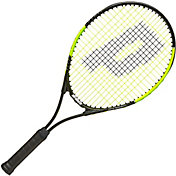 Prince Teen Boys' 26' Thunder Tennis Racquet