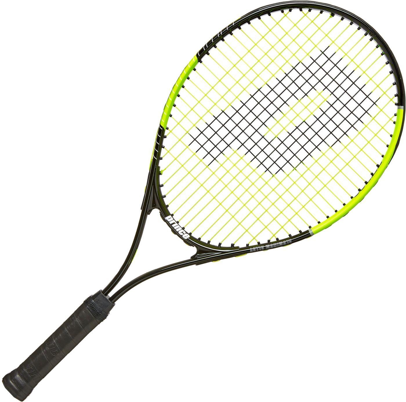 "Prince Teen Boys' 26"" Thunder Tennis Racquet"