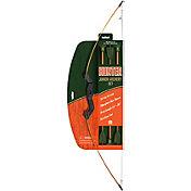 Parris Hunter Junior Archery Set