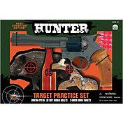 Parris Hunter Target Practice Kit