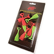 PSE Blazer Safety Darts – 8 Pack
