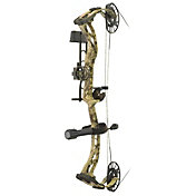 PSE Ferocity RTS Compound Bow Package