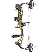 Complete Compound Bow Packages For Sale Field Stream