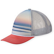 Pistil Women's Matty Trucker Hat