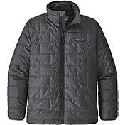 Patagonia Boys' Jackets & Vests