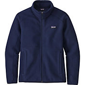 Patagonia Boys' Radiant Flux Jacket