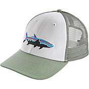 Product Image · Patagonia Men s Fitz Roy Tarpon LoPro Trucker Hat 025f882e0c11