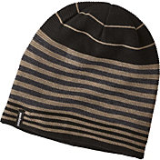 85f01c39577 Product Image · Patagonia Men s Glade Beanie