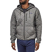 Patagonia Jackets Up To 50 Off Best Price Guarantee At