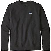 Patagonia Men's P-6 Label Uprisal Crew Pullover
