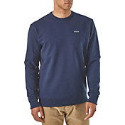 Patagonia Men's P-6 Label Uprisal Crew Pullover