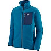 Patagonia Men's R2 TechFace Jacket