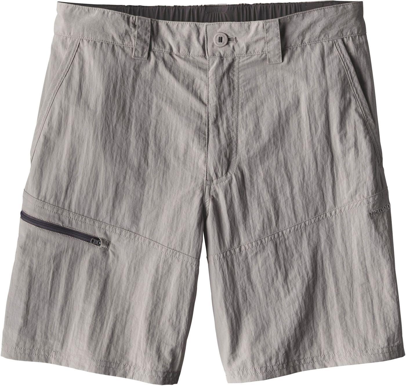 Patagonia Men's Sandy Cay Shorts