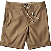 Patagonia Men's Stretch All-Wear Hybrid Shorts