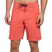 "Patagonia Men's Stretch Hydropeak 18"" Board Shorts"
