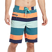 a7e85d1916 Men's Swimsuits | Best Price Guarantee at DICK'S
