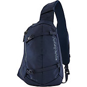 Patagonia Atom Sling Backpack