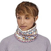 Patagonia Women's Micro D Fleece Neck Gaiter