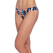 Patagonia Women's Nanogrip Nireta Bikini Bottoms