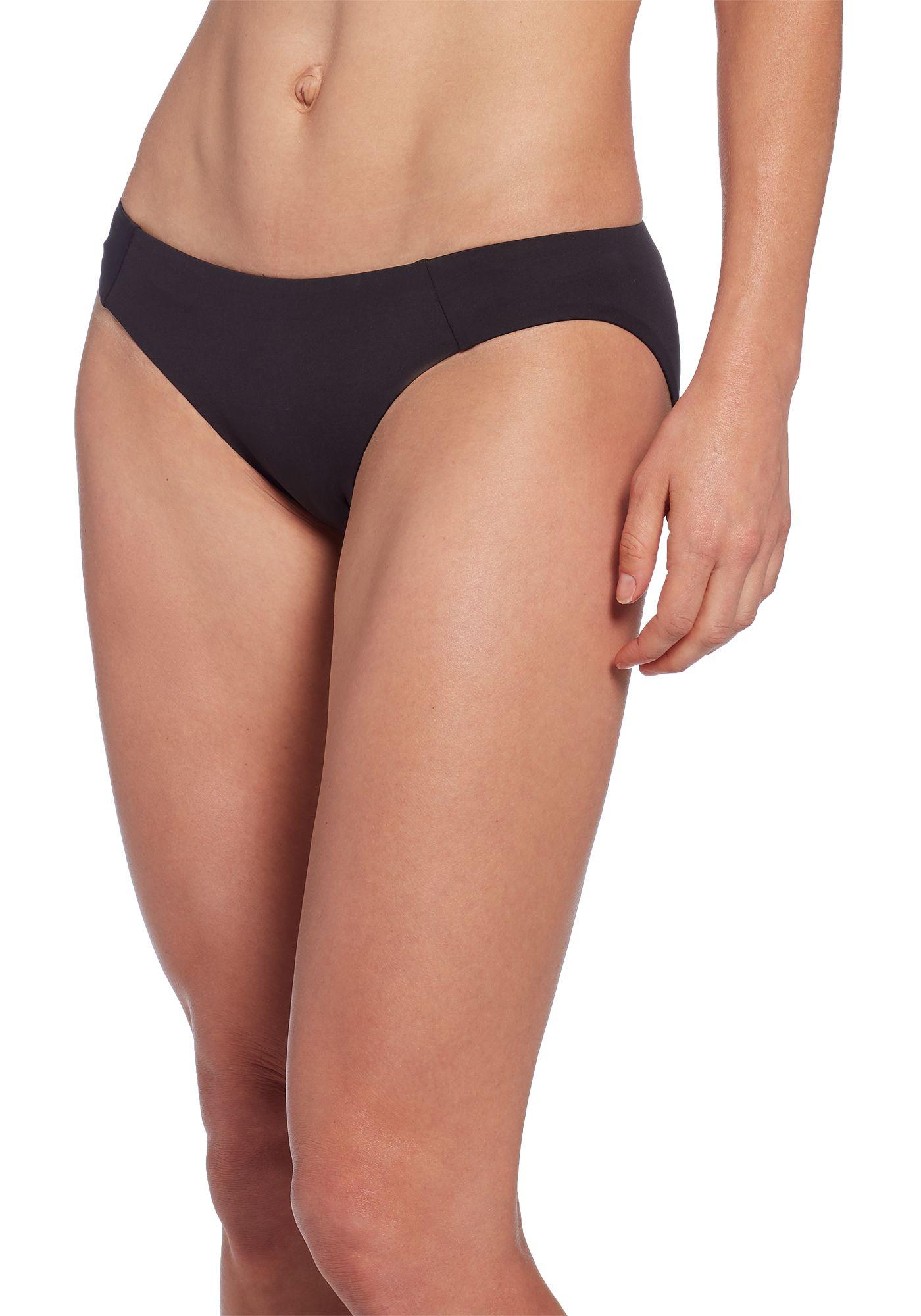 Patagonia Women's Sunamee Bikini Bottoms