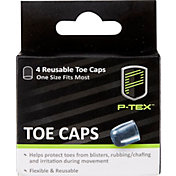 P-TEX Toe Caps