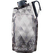 Platypus .75L DuoLock SoftBottle