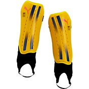 PUMA Adult Adreno Soccer Shin Guards