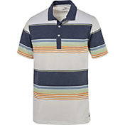 PUMA Boys' Pipeline Golf Polo