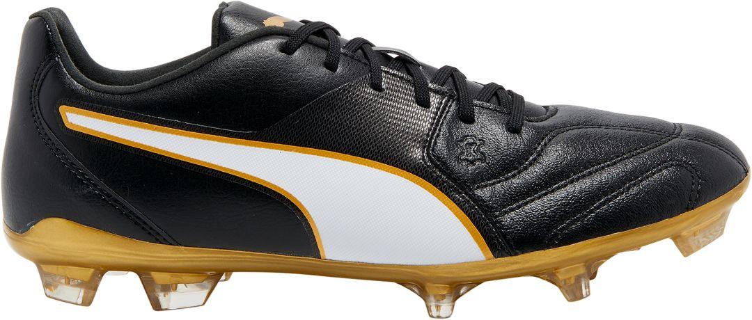 c188a5f194c PUMA Men's Capitano II FG Soccer Cleats | DICK'S Sporting Goods