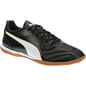 PUMA Men's Capitano II IT Soccer Shoes