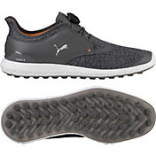 PUMA Men's IGNITE DISC Extreme Golf Shoes