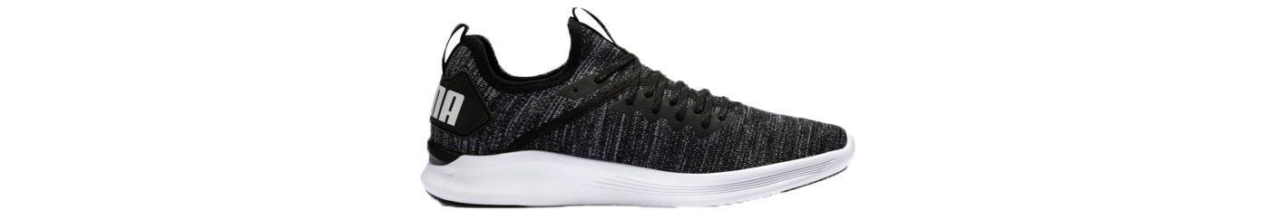 Puma Men's IGNITE Flash evoKNIT Shoes