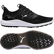 Product Image · PUMA Men s IGNITE NXT Golf Shoes 679504876
