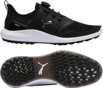 72c3cb904fac PUMA Men s IGNITE NXT DISC Golf Shoes. noImageFound. 1   1