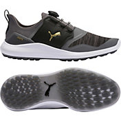 PUMA Men's IGNITE NXT DISC Golf Shoes