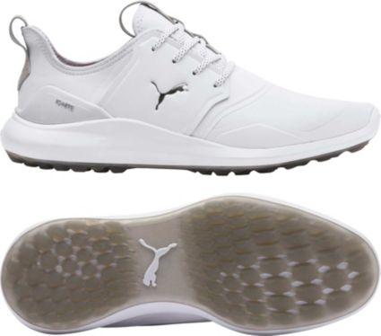 PUMA Men's IGNITE NXT Pro Golf Shoes