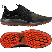 1846977555a6 Product Image · PUMA Men s IGNITE NXT SOLELACE Golf Shoes