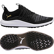 PUMA Men's IGNITE NXT SOLELACE Golf Shoes