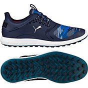 PUMA Men's IGNITE PWRSPORT Golf Shoes