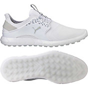 PUMA Men's IGNITE PWRSPORT Pro Golf Shoes