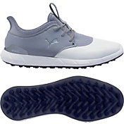 PUMA Men's IGNITE Spikeless Pro Golf Shoes