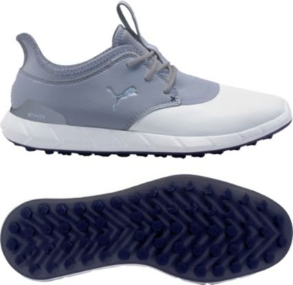 b705feb7a20495 PUMA Men s IGNITE Spikeless Pro Shoes