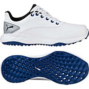 PUMA Men's GRIP FUSION Golf Shoes