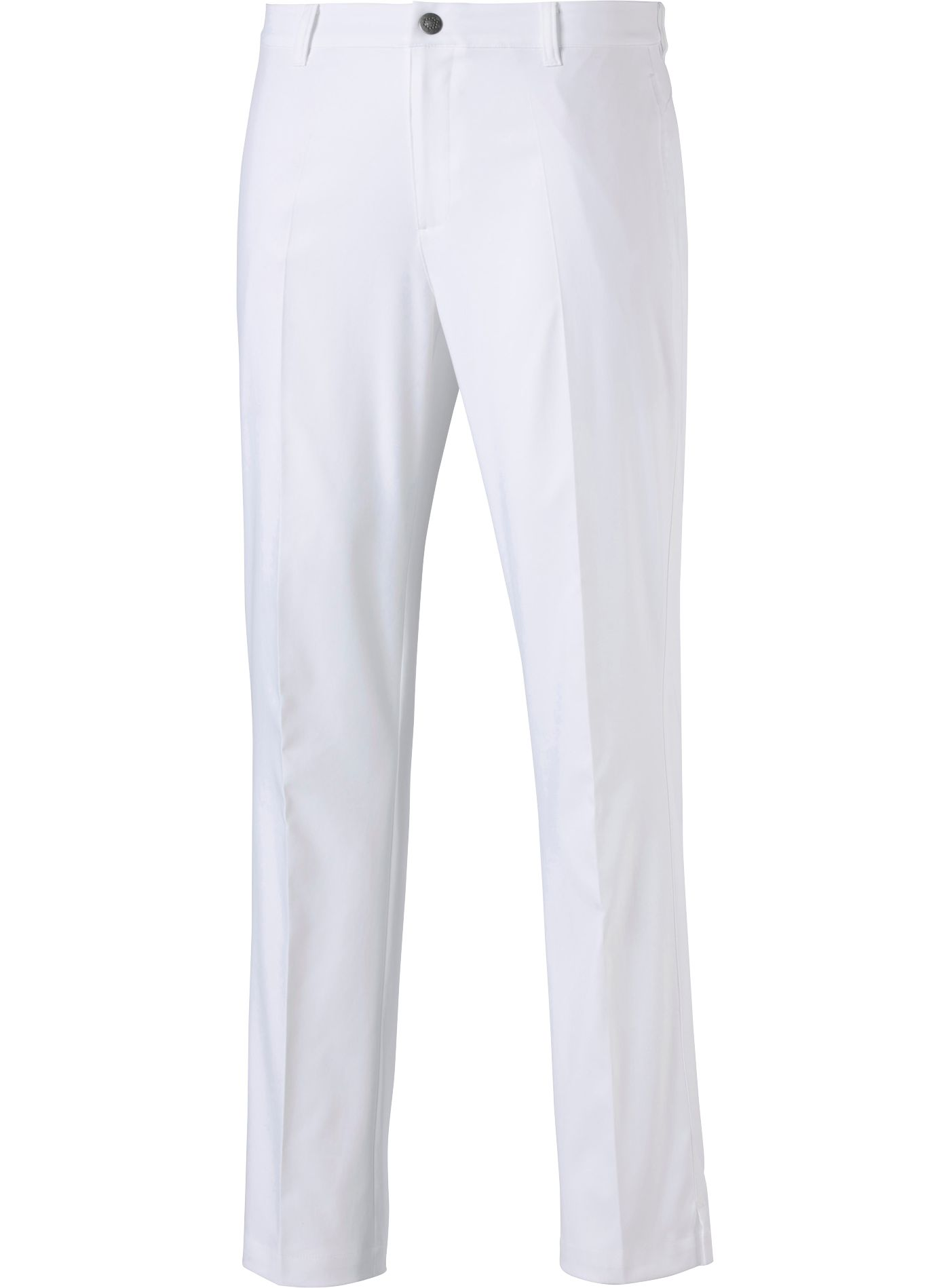 PUMA Men's Jackpot Golf Pants