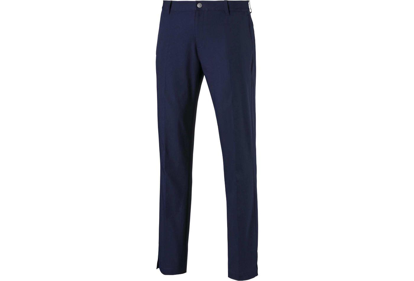 PUMA Men's Jackpot Golf Pants