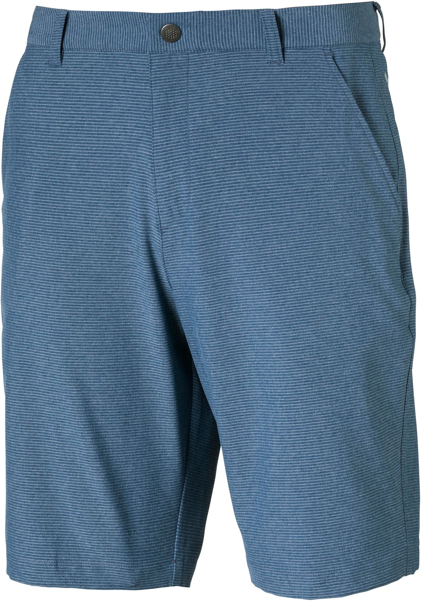 PUMA Men's Marshal Golf Shorts