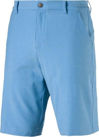 PUMA Men's Marshal Golf Shorts