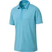 PUMA Men's Moving Day Golf Polo