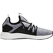 PUMA Men's NRGY Neko Knit Shoes