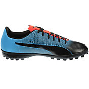 PUMA Men's Spirit II TT Soccer Cleat
